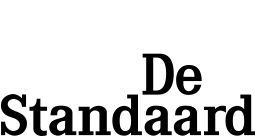 afp, x, Noodweer in Marokko eist zeker 35 doden, www.standaard.be, http://www.standaard.be/cnt/dmf26112002_011, 24/11/2014