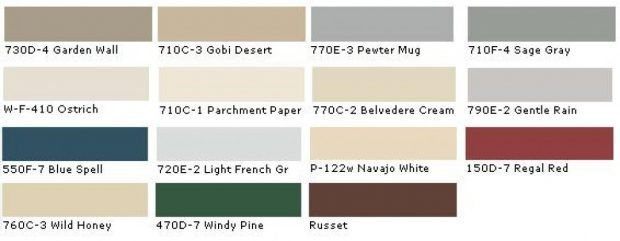 Epic Home Depot Behr Paint Color Chart In Home Depot Behr ...