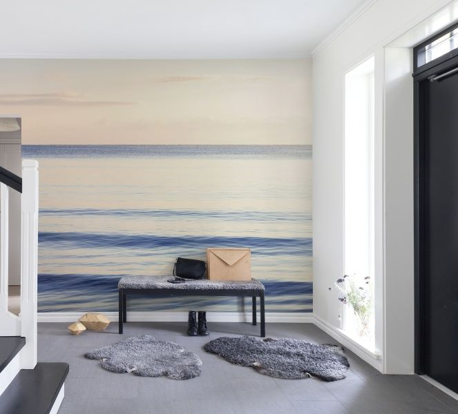 Master Bedroom Murals 46 best images about next house -- walls & decoration on pinterest