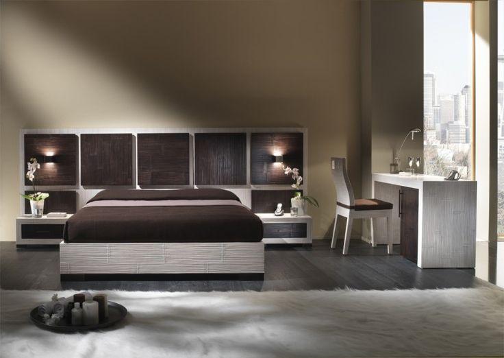 Oltre 25 fantastiche idee su Camera da letto offerta su Pinterest ...