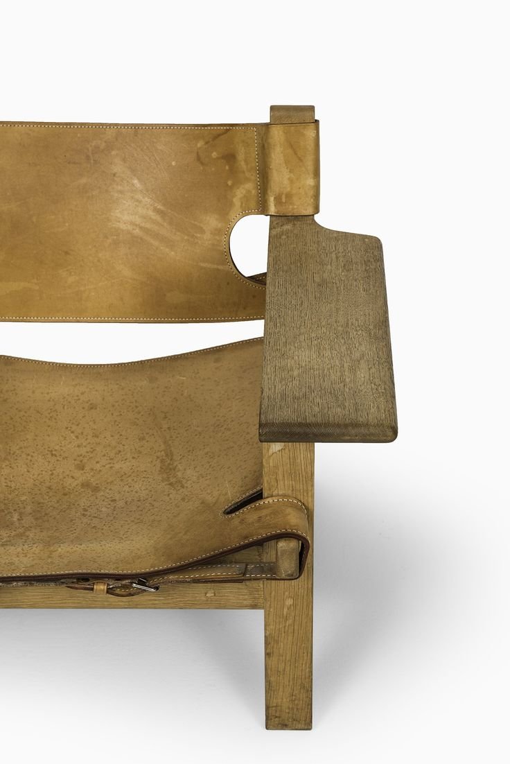 57 best bois images on Pinterest | Chairs, Alvar aalto and Couches