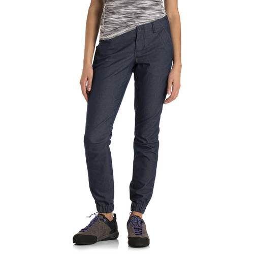 MEC - Pantalon Sachali disponible en taille 14 - prix régulier 69,00$