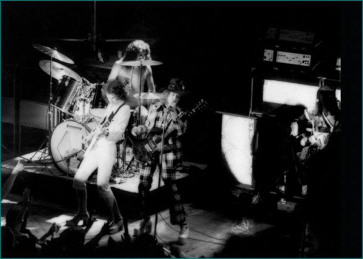 #Slade #70s #live