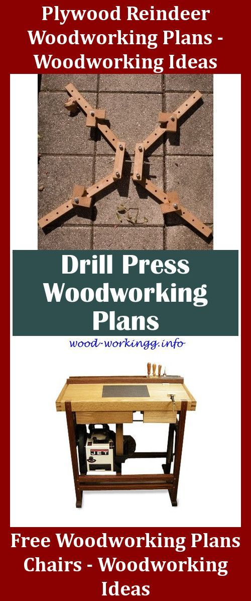 Woodworking Plans Computer Desk Anna White Woodworking Lumber