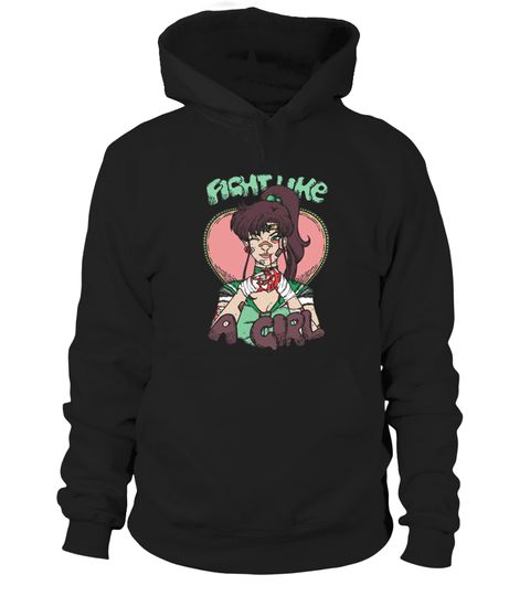 # FIGHT LIKE A SAILOR (Sailor Jupiter) .  FIGHT LIKE A SAILOR (Sailor Jupiter) HOW TO ORDER:1. Select the style and color you want: 2. Click Reserve it now3. Select size and quantity4. Enter shipping and billing information5. Done! Simple as that!TIPS: Buy 2 or more to save shipping cost!This is printable if you purchase only one piece. so dont worry, you will get yours.Guaranteed safe and secure checkout via:Paypal   VISA   MASTERCARD