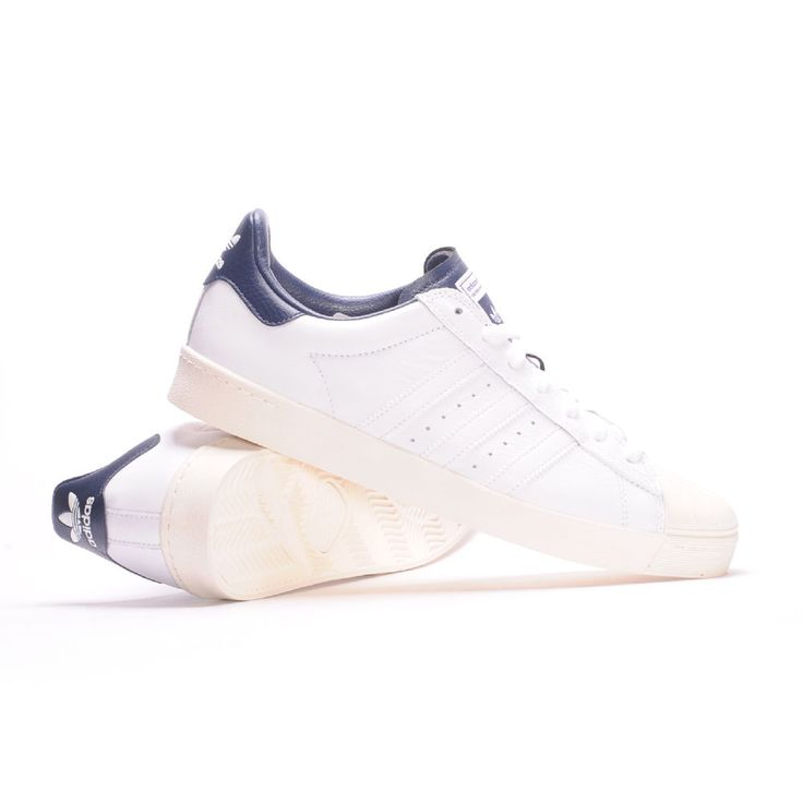 best Originals Cheap Superstar Foundation women's Fashion Sneaker White