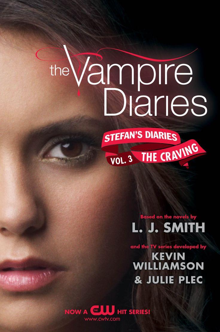 Stefan's Diaries  Google Search