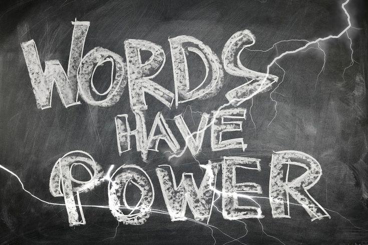 Verbindungswörter auf Englisch - obwohl, jedoch, folglich und Co. Englisch auffrischen und verbessern. Englisch online lernen. Englisch lernen Tipps und Übungen.