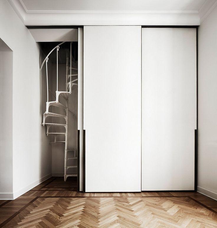 53 best wardrobe images on Pinterest Cupboard doors, Bedroom and - möbel hardeck schlafzimmer