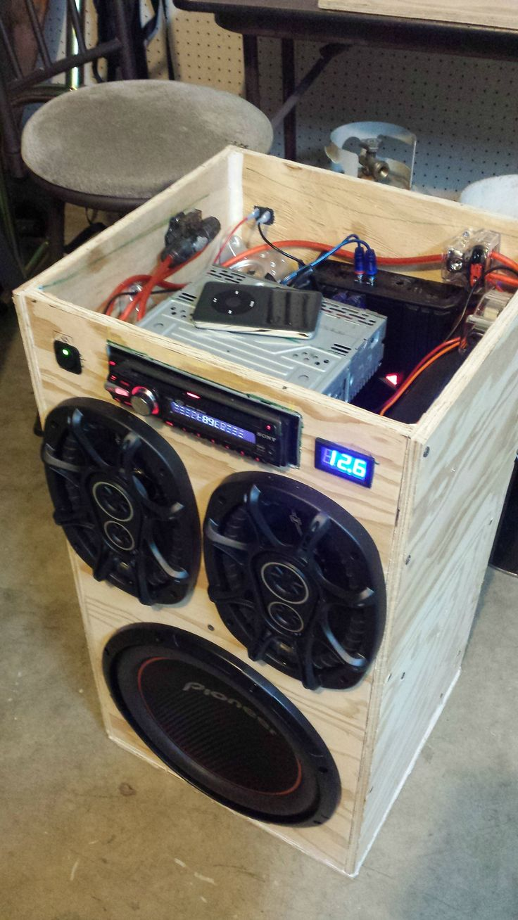 3920 best electronics images on pinterest arduino. Black Bedroom Furniture Sets. Home Design Ideas