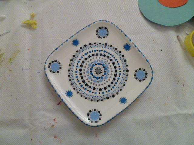 porselein schilderen - Google zoeken