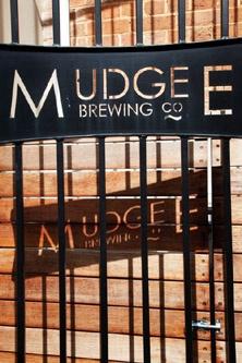 Mudgee Brewing