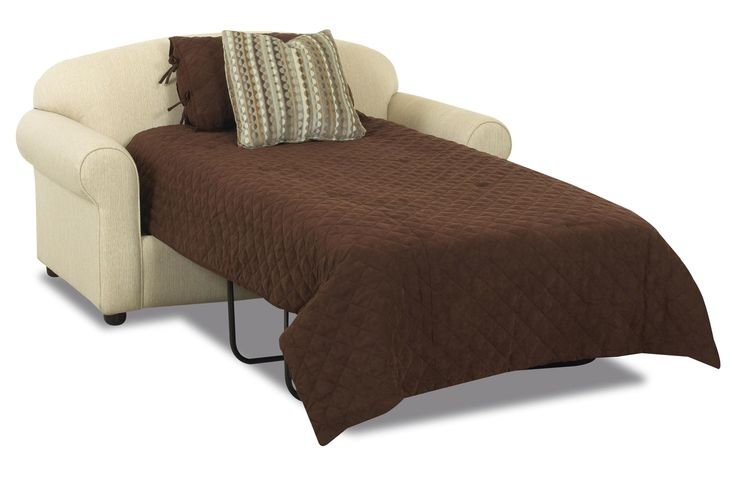 Twin Sleeper Sofa Bed Sheets
