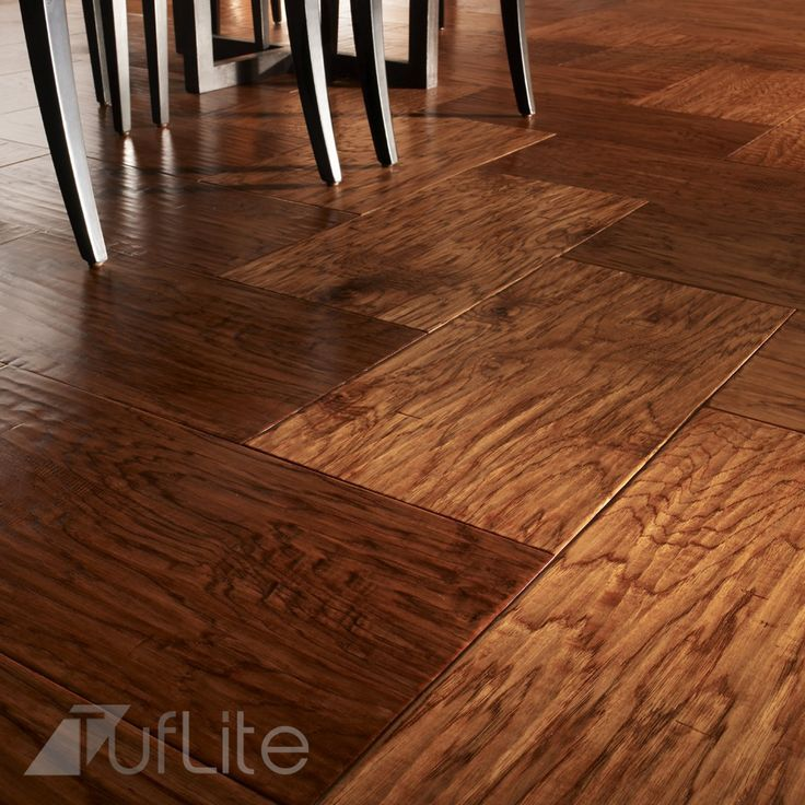 Millstone Walnut Hardwood Flooring: 9 Best Laminate Flooring Images On Pinterest