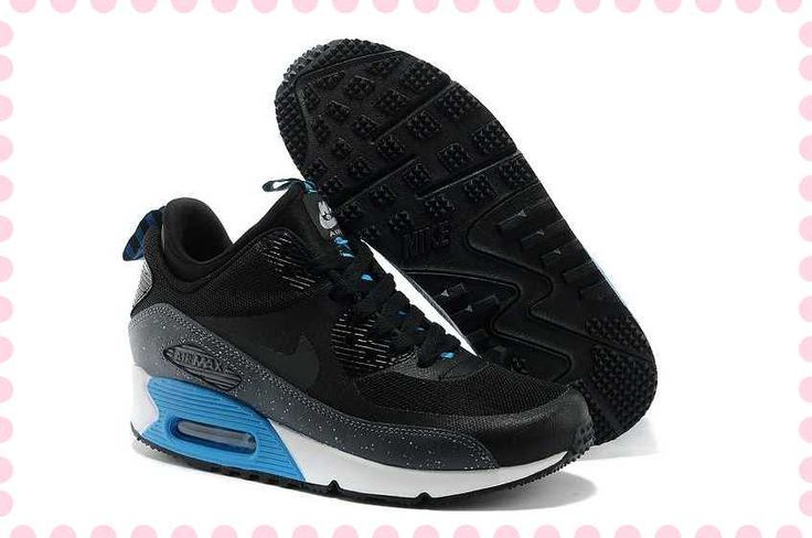 Fantastic Discounts Nuwvihxvjf On Nike Air Max 90 Sneakerboot for Women. Compare, Measure up Info & More In max2017shoes.com. cheap Nike Air Max 90 on clearance outlet online shop are good selection for you.