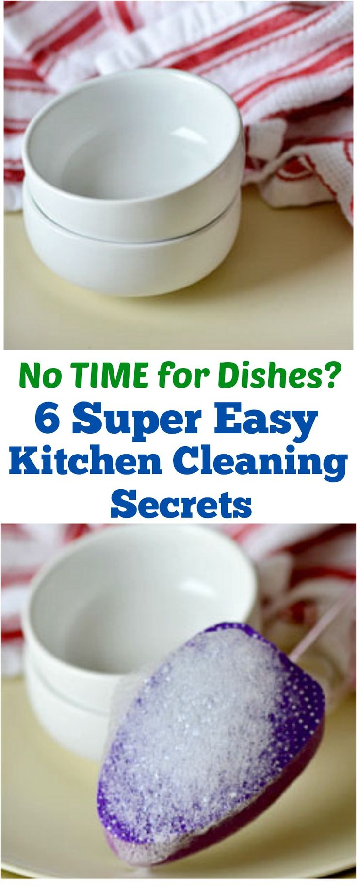 225 best cleaning hacks for your home images on pinterest