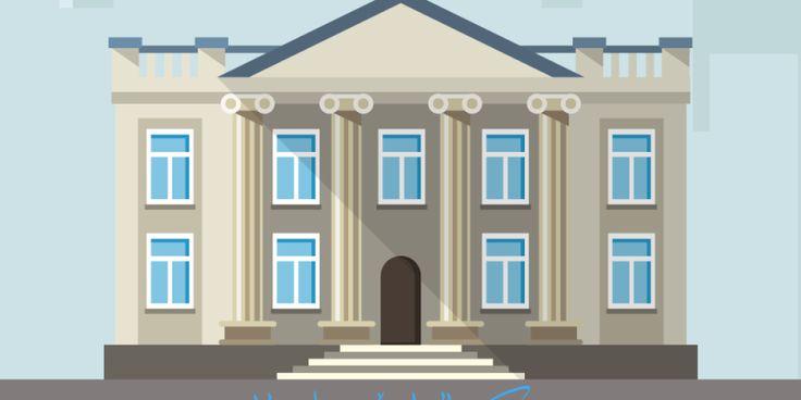 اعرف دوت نت شروحات وكورسات كل ما يخص البنوك الالكترونية والعمل الحر والربح من الانترنت House Styles House Home Decor