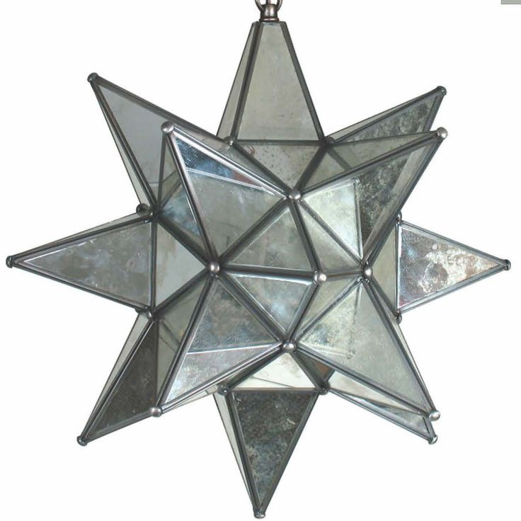 our unique and stunning moravian star pendant will cast a warm ambient glow in any style