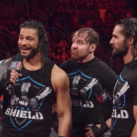 ROMAN WANTS THE INTERCONTINENTAL CHAMPIONSHIP  . #RomanReigns #WWERomanReigns #WWERomanReignsFan #RomanEmpire #RomanNukes #SamoanPowerhouse #SamoanBadass #SamoanDynasty #AnoaiStrong #AnoaiFamily #WWE #TheShield #TeamReigns #TheBloodLine #OneVersusAll #HitHardHitOften #ICanIWill #DeanAmbrose #SethRollins #SashaBanks #LegitBoss #SmackDownLive #AlexaBliss #AJStyles #BeckyLynch #WWEIndia #SurvivorSeries