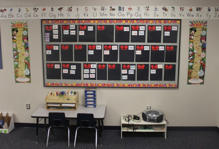 Mickey Classroom Decor : Best images about disney classroom ideas on pinterest