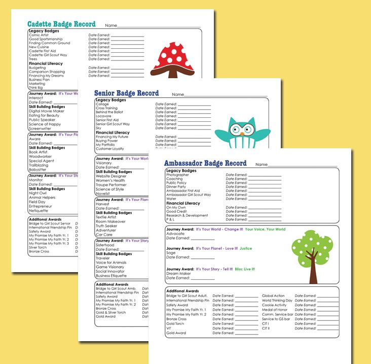 baf41872887bf1ac57fa25019b0d52dd--brownie--scouts--scouts-leader Newsletter Templates For Cub Scouts on girl scout business card template, creating a newsletter template, training newsletter template, college student newsletter template, boy scout donation letter template, boy scout meeting template, boy scout calendar template, back to school newsletter template, family newsletter template, company newsletter template, newsletter calendar template, basic newsletter template, boy scout flyer template, special needs newsletter template, black and white newsletter template, club newsletter template, boy scout powerpoint template, eagle scout certificate template, girl scout troop meeting template,