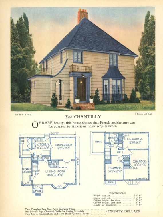 Pin On Top 5 House Plans