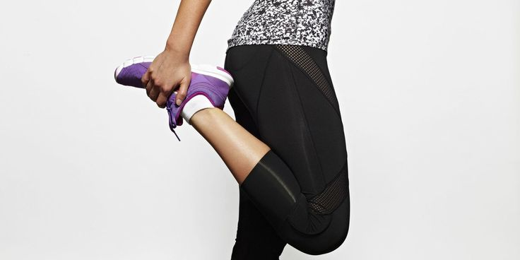 The 11 Best Workout and Exercise Apps for Lazy Girls