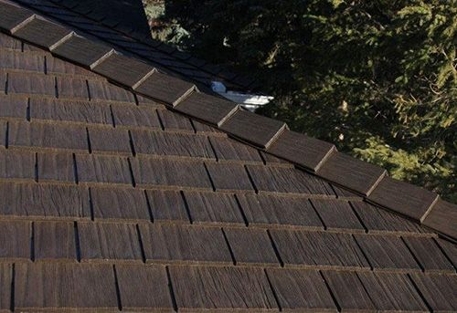 eurolite shake cannock-roofing reviews shingles