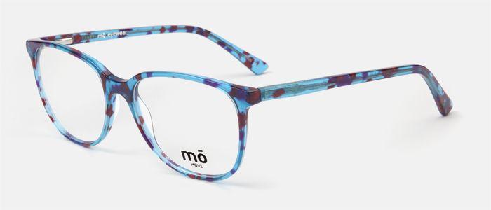 Modelo mó move 364a c.c blue/pattern by Multiópticas. Entra en la web y pruébatelas.