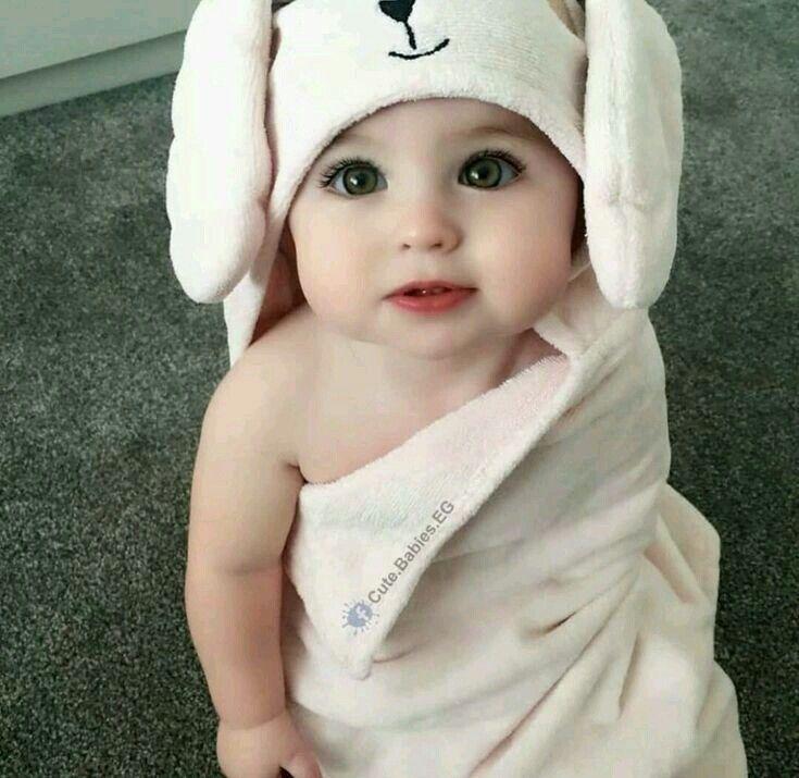 Rm Adli Kullanicinin Babies Panosundaki Pin Kiz Bebek Resimleri Bebek Resimleri Yenidogan Fotografciligi