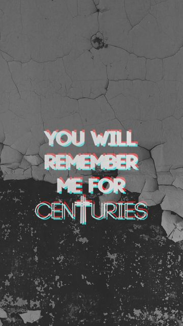 Fall Out Boy Iphone 6 Plus Wallpaper 82 Best Iphone Wallpapers Images On Pinterest