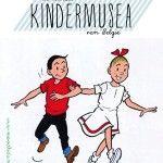 Coole musea voor kinderen in Vlaanderen België