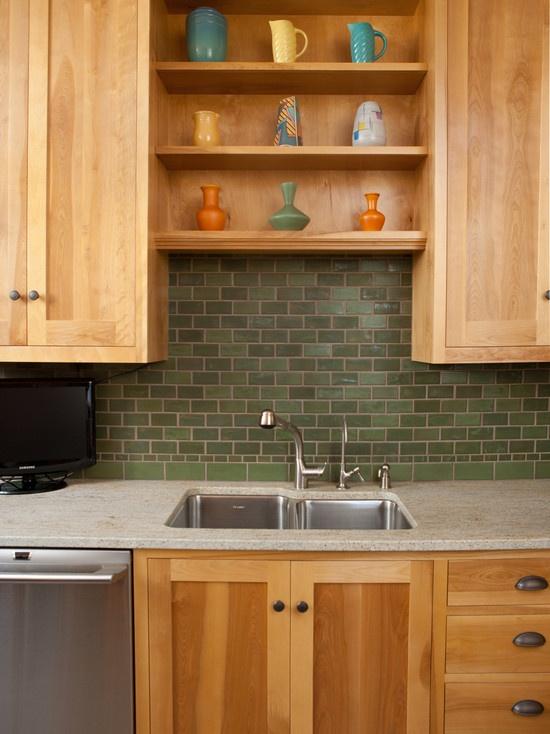 Magnificent 12 X 24 Floor Tile Tiny 12X24 Ceramic Floor Tile Shaped 16X16 Ceiling Tiles 2 X 2 Ceramic Tile Youthful 24X24 Floor Tile Purple2X4 Fiberglass Ceiling Tiles Arts And Crafts Kitchen Tiles   Kitchen Design Ideas