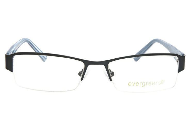 evergreen 6010 ink eyeglasses get low prices superior