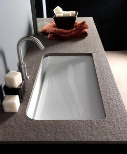 Sono i dettagli che rendono un luogo unico, con #Karol trovi gli elementi di #design per arricchire il tuo #bagno www.gasparinionline.it