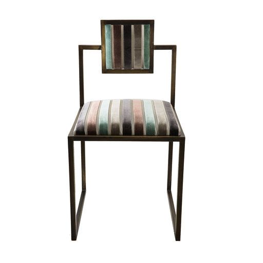 200 Best Chairs Images On Pinterest Furniture Chairs, Lounge   Designer  Sessel Wamhouse Banane