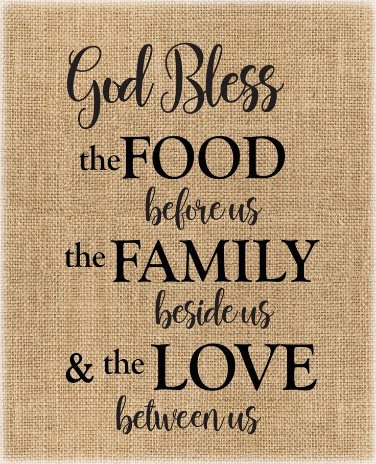 Kitchen Blessing Wall Decor: 17 Best Ideas About Dinner Prayer On Pinterest