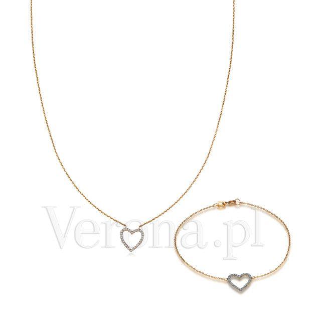 Komplet Świąteczny Złoty / www.Verona.pl/komplet-swiateczny-zloty-9104 / BUY: www.Verona.pl/komplet-swiateczny-zloty-9093 / #christmas #Verona #buyonline #cheapandchic #perfectgift #gift #giftsideas #buy #online #silver #gold #pretty #style #classy