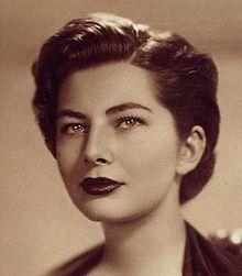 April 6, 1958 – Soraya Esfandiary Bakhtiari divorces the Shah of Iran, Mohammad Reza Pahlavi after she is unable to produce any children.