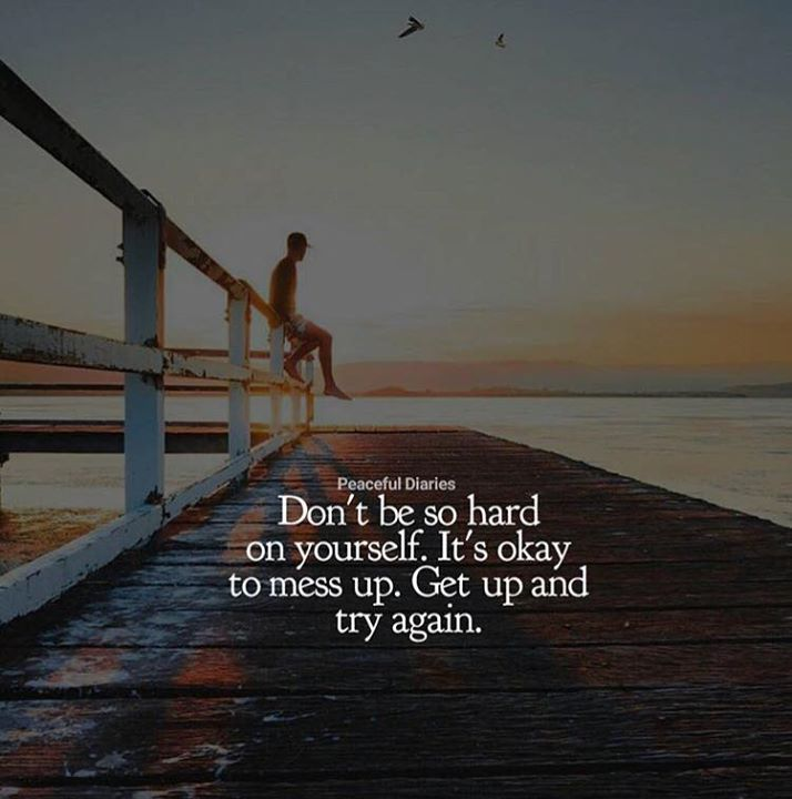 Inspirational Quotes On Pinterest: Best 25+ Positive Work Quotes Ideas On Pinterest