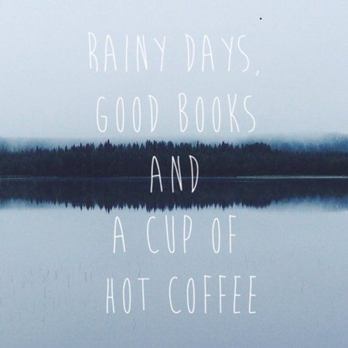 Funny Quotes About Rainy Days: Best 25+ Rainy Day Quotes Ideas On Pinterest