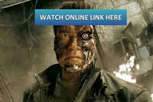 watch the terminator online megavideo
