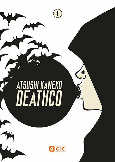 Todas las noches una adolescente llamada Deathco sale del sótano de su castillo, donde fabrica instrumentos de tortura, para acechar y matar a cualquier persona.