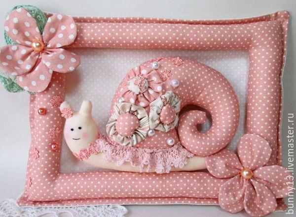 Купить Набор игрушек - кремовый, старо-розовый, персиковый, набор игрушек, игрушки для новорожденных