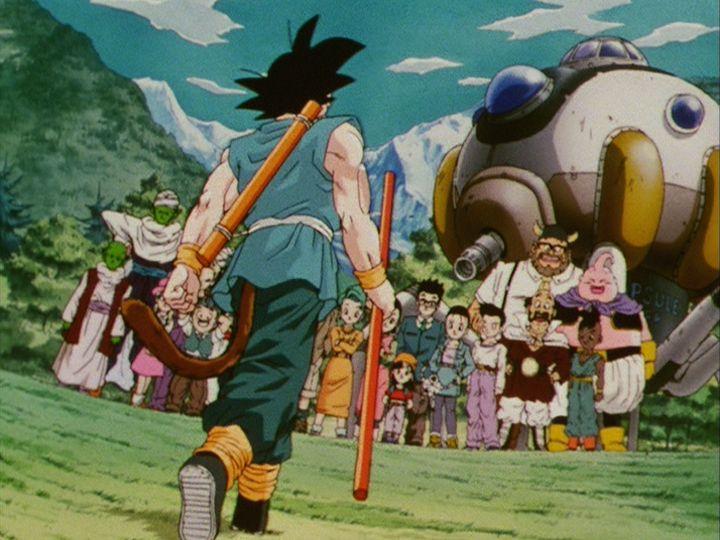Dragon Ball Z, Akira, Manga Dragon, Animation, Son Goku, Cultura Pop, Illustrations And Posters, Cartoon, Dragonball Wallpaper
