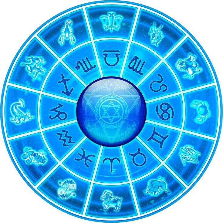 Spiritual numerology 3333 image 4
