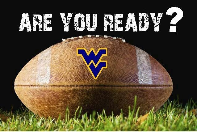 WVU Football.  The West Virginia Mountaineers football team represents West Virginia University in the NCAA Football Bowl Subdivision of college football. Dana Holgorsen is WVU's current head coach, the 33rd in the program's history.  West Virginia University (WVU) is a public land grant research university in Morgantown, West Virginia. (V)