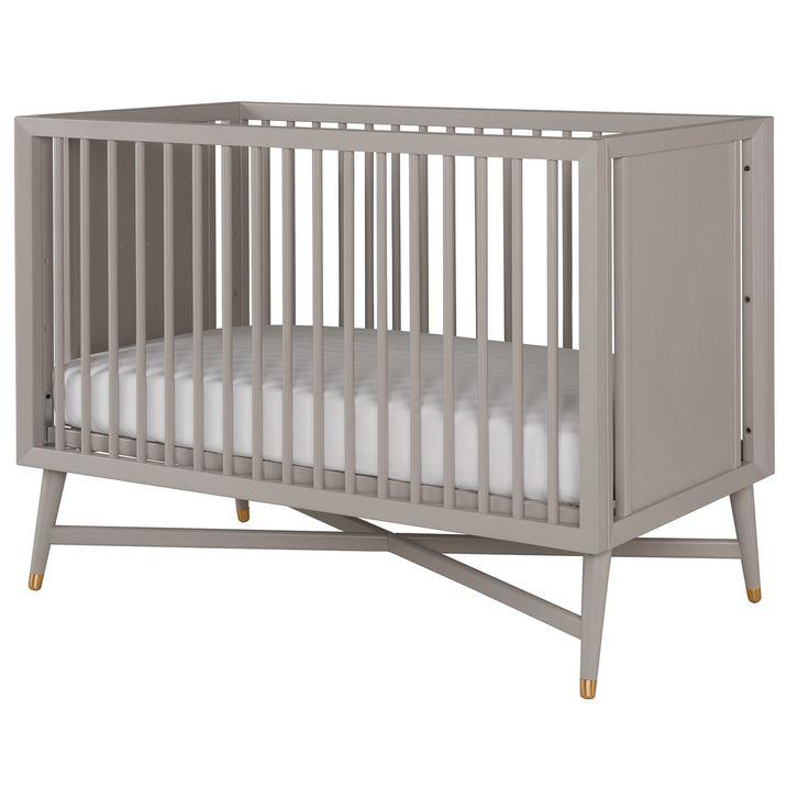 dwell studio modern crib crib plans pinterest studios modern