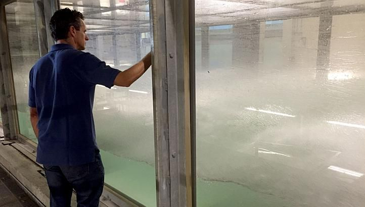 World's biggest hurricane simulator aims to improve forecasts - See more at: http://www.straitstimes.com/news/world/united-states/story/worlds-biggest-hurricane-simulator-aims-improve-forecasts-20150506#sthash.dQlrSNwa.g1wCc3o9.dpuf
