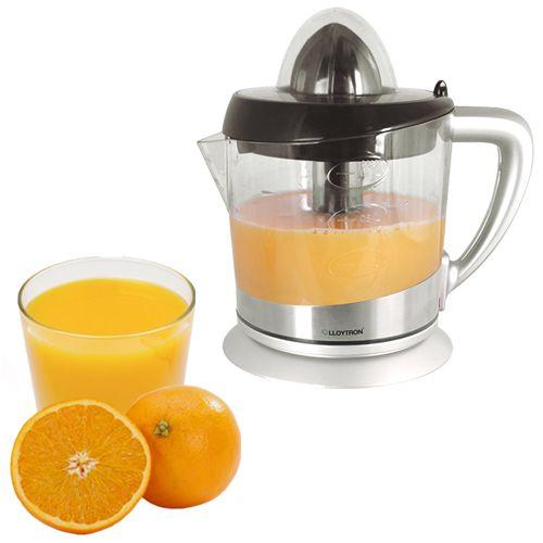 Magic Citrus Juicer ~ Best food images on pinterest network trisha